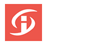 i.Lectro - Elektro met service aan webshop prijzen